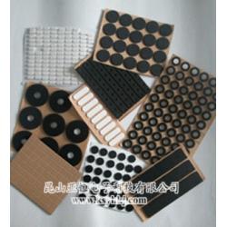胶带模切冲型  苏州胶带模切加工