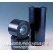 PVC明兰保护胶带