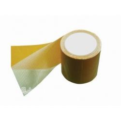 双面网格玻璃纤维胶带